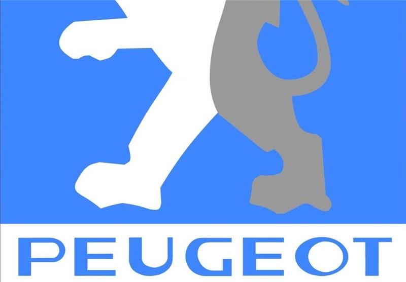 فیگارو:پژو از مواضع ضدایرانی عقب نشست