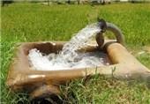 انتشار ویروس کرونا تاکنون از طریق آب آشامیدنی در کشور ثبت نشده است