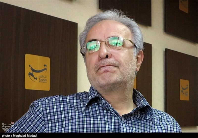 کاظم احمدزاده