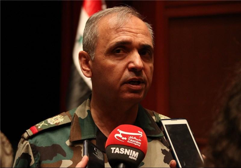 Irak İle İşbirliğimiz Her Alanda Devam Edecek