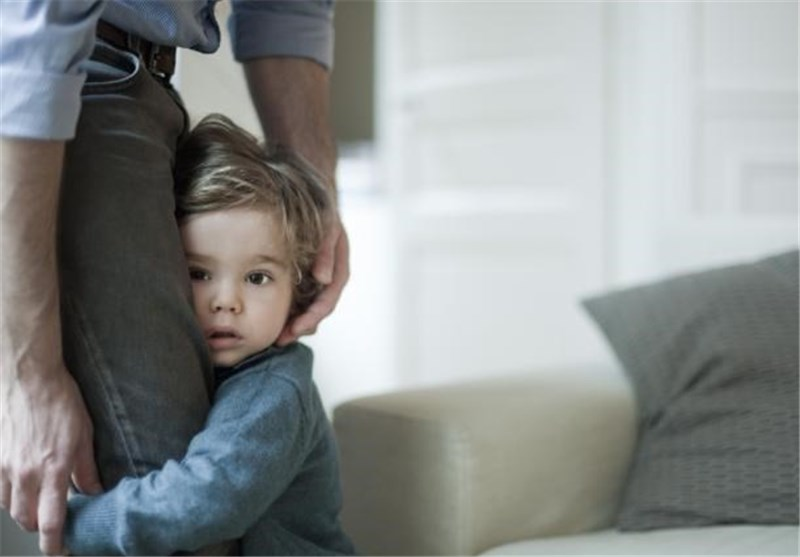 Extreme Picky Eating Tied to Anxiety, Depression in Preschoolers