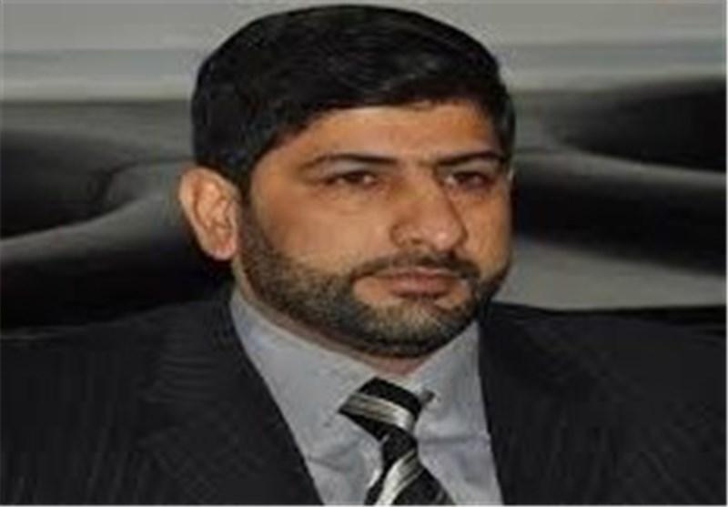 Bağdat'taki Suudi Büyükelçisinin Sınır Dışı Edilmesi Irak Parlamentosunun Dış İlişkiler Komitesinin Gündeminde