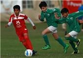 اردبیل|آکادمی هیئت فوتبال اردبیل راهاندازی میشود