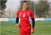 خالد شفیعی