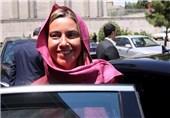 EU's Mogherini to Visit Iran in Spring
