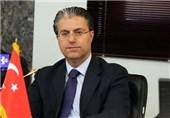 Türkiye'nin İran Büyükelçisi: İran'ın Darbenin İlk Saatlerindeki Duruşu Bizim İçin Çok Değerliydi
