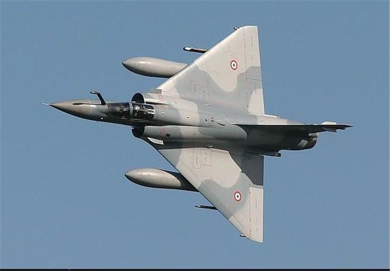 """خرید """"جنگنده میراژ"""" فرانسوی در اولویت نیازهای نیروی هوایی است؟ + جدول و تصاویر"""