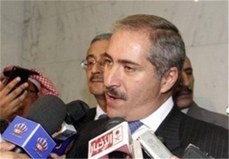 وزیر خارجیة الأردن یدعو لحوار مع إیران حول قضایا المنطقة