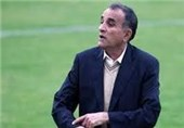 حسین چرخابی اصفهان 4