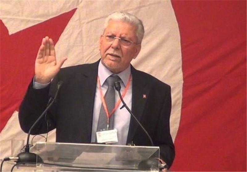 وزیر خارجیة تونس: قطع العلاقات مع سوریا کان قراراً خاطئاً