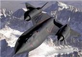 France, Germany, Spain Strike Deal over Joint Combat Jet