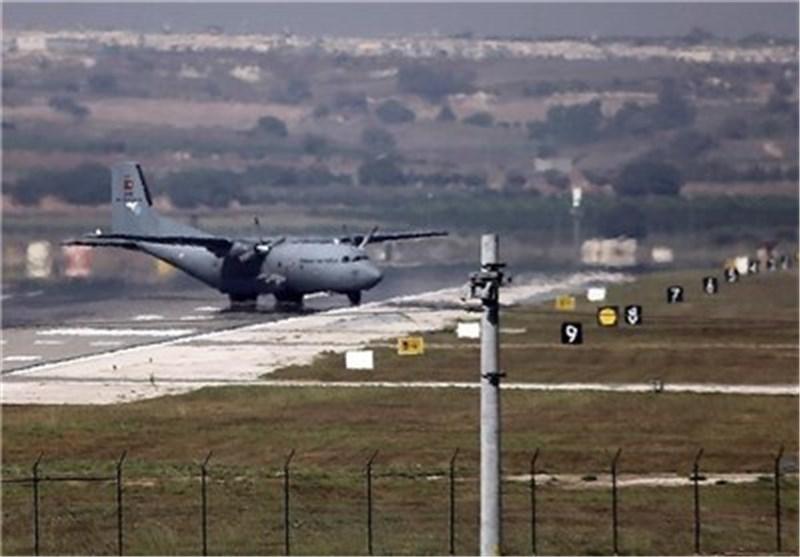 منظمة الامم المتحدة : ایجاد مناطق عازلة عند الحدود السوریة امر یبعث على القلق