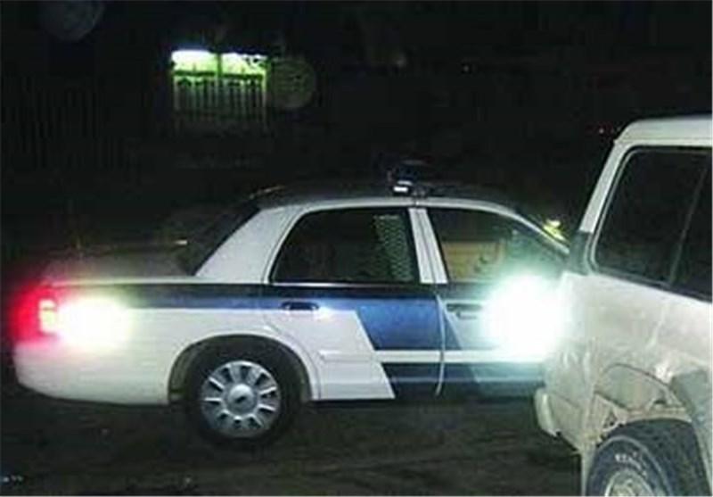 مقتل رجل أمن بمنطقة القطیف السعودیة