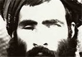 Afghanistan Cannot Confirm or Reject Mullah Omar's Death