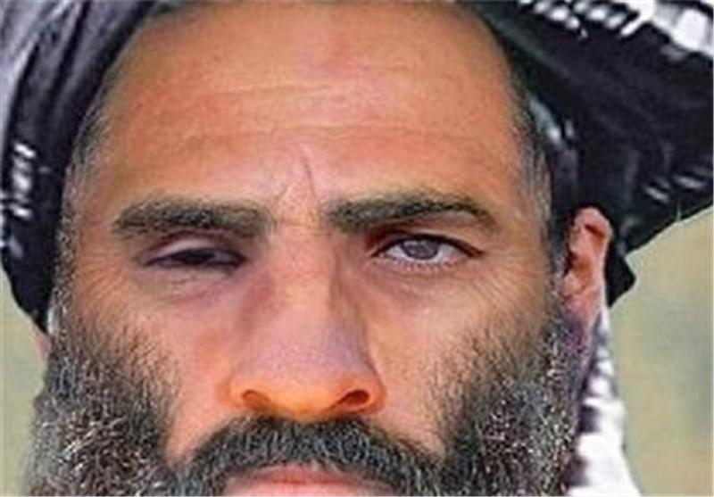 طالبان تقول أن ملا عمر مازال حیا والحکومة الافغانیة تحقق فی الموضوع