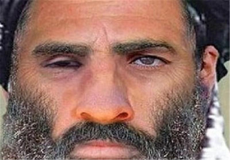 تعیین الملا منصور خلیفة لـ«الرجل الغامض» لزعامة «طالبان»