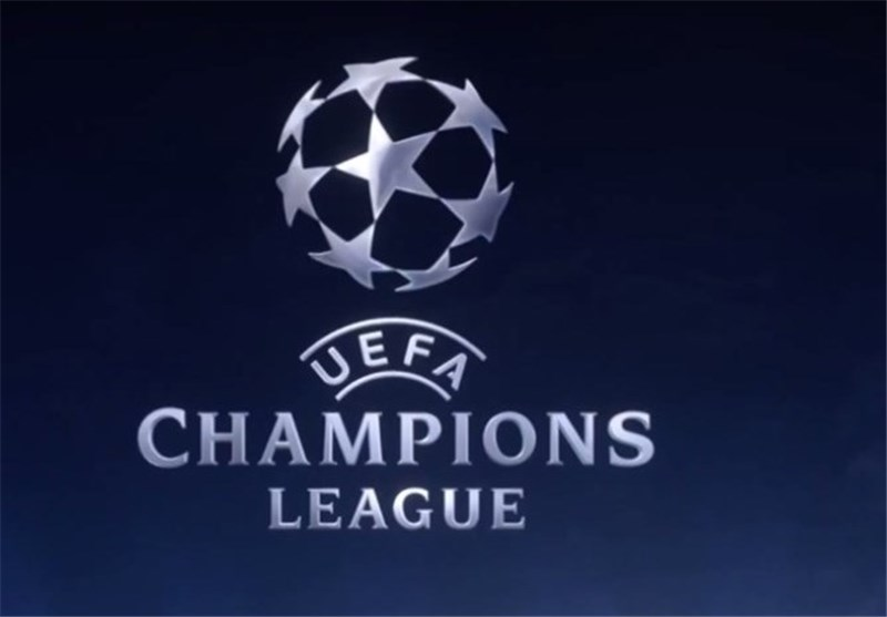 Champions League Round of 16 Draw List