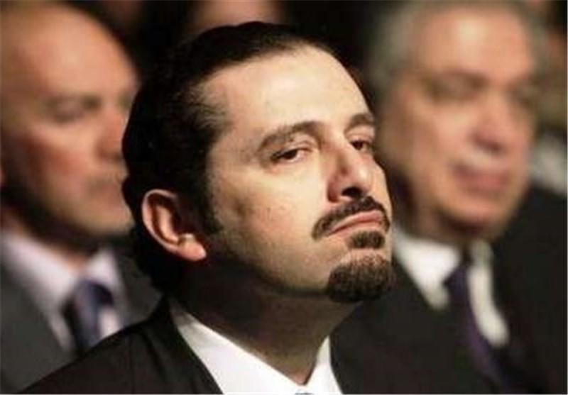 لغو جلسه دولت لبنان در سایه اعتراضات اقتصادی / گمانهزنی درباره احتمال استعفای حریری