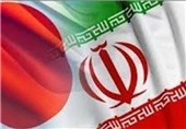 1000 Japanese Firms Willing to Enter Iran's Market: Official