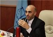 تخلفات نامزدهای شوراهای اسلامی اردبیل خارج از نوبت رسیدگی میشود