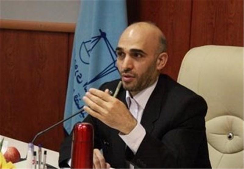 550 زندانی جرائم غیرعمد اردبیل در انتظار آزادی به سر میبرند