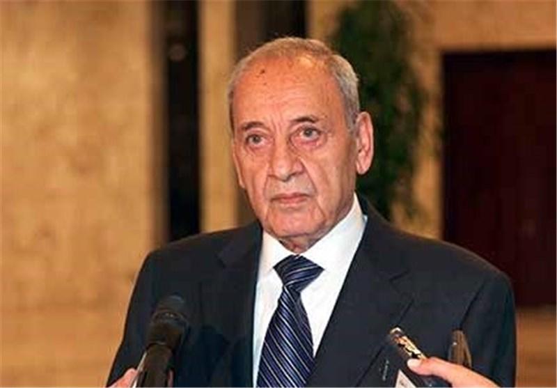 Lübnan Petrolü Üzerindeki Hakkımızı Koruyacağız