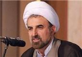 حجت الاسلام مختاری رئیس پژوهشگاه مطالعات تقریبی