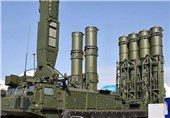 Source: Moscow Waiting for Tehran to Revoke Lawsuit over S-300 Delivery