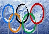 بیانیه کمیسیون ورزشکاران کمیته ملی المپیک پس از اقدام غیراخلاقی سامسونگ