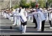 همایش بزرگ ورزش همگانی با حضور وزیر بهداشت - مشهد
