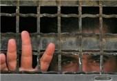 ادامه اعتصاب غذای اسرای فلسطینی در شرایط سخت زندان
