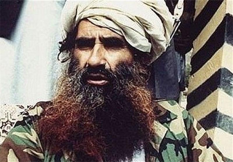 طالبان بطور رسمی مرگ «جلالالدین حقانی» را تایید کرد