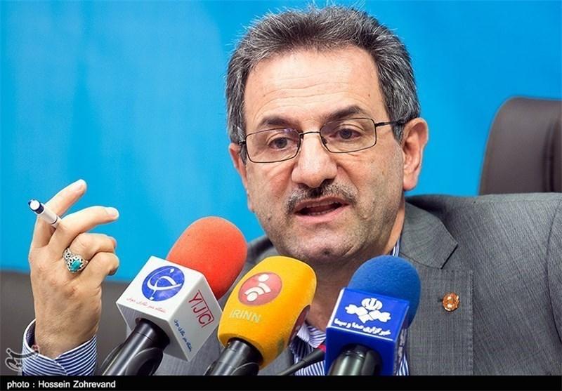 سرپرست وزارت تعاون در اسلامشهر: استان تهران شامل افزایش یارانه دستمزد نمیشود