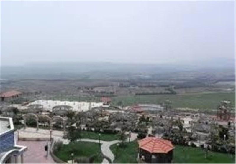 شکست سودای اشغالگری صهیونیستها/ اولین سیگنالهای ناتوانی تلآویو در جنگ لبنان