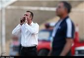 کمالوند: ابراهیمی بازیکن خوبی است اما نمیتوانیم از قوانین باشگاه عبور کنیم
