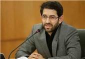 هزینه 378 هزار میلیارد تومانی برای تکمیل شبکه مترو تهران نیاز است