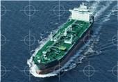 افت 25 درصدی صادرات نفت ایران به ژاپن