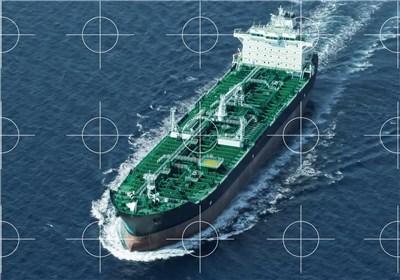 صادرات نفت ایران به هند 39 درصد کاهش یافت