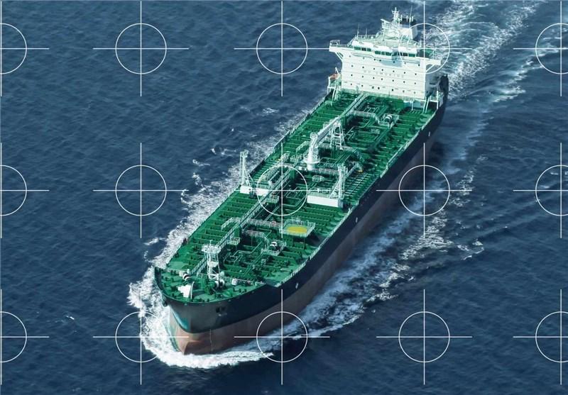 صادرات نفت ایران به هند رکورد 15 ساله را شکست