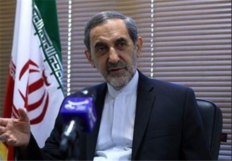 Velayati Calls Iran's Achievements in Scientific Development 'Impressive'