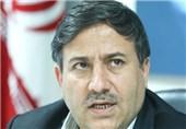 غفلت از بهرهبرداری پسابها در شهر تهران