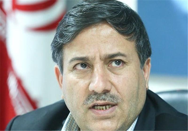 سالاری: درآمدزایی شهرداری یکی از دلایل افزایش تخلفات ساختوساز در تهران است