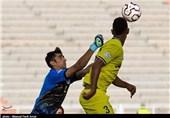 بیرانوند: تمام تیمهای آسیایی متوجه پرتابهای بلند من شدهاند