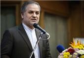 """شهر""""جلیل آباد"""" نیازمند استقرار دستگاههای اجرایی و خدماتی است"""