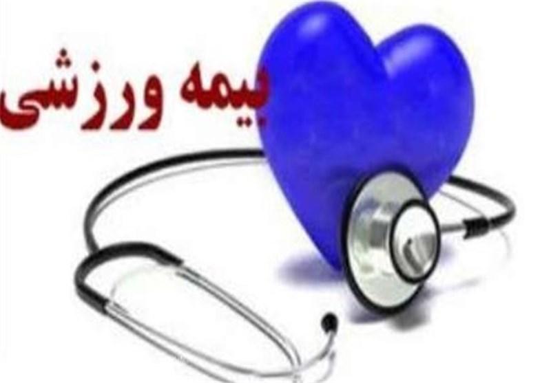 بیرجند| صدور آنلاین کارت بیمه ورزشی از سال آینده در کشور اجرایی میشود