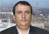 واکنش انصارالله به تبریک سفیر سعودی به یهودیان آمریکایی