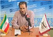 شانقی / معاون دامپزشکی استان مرکزی