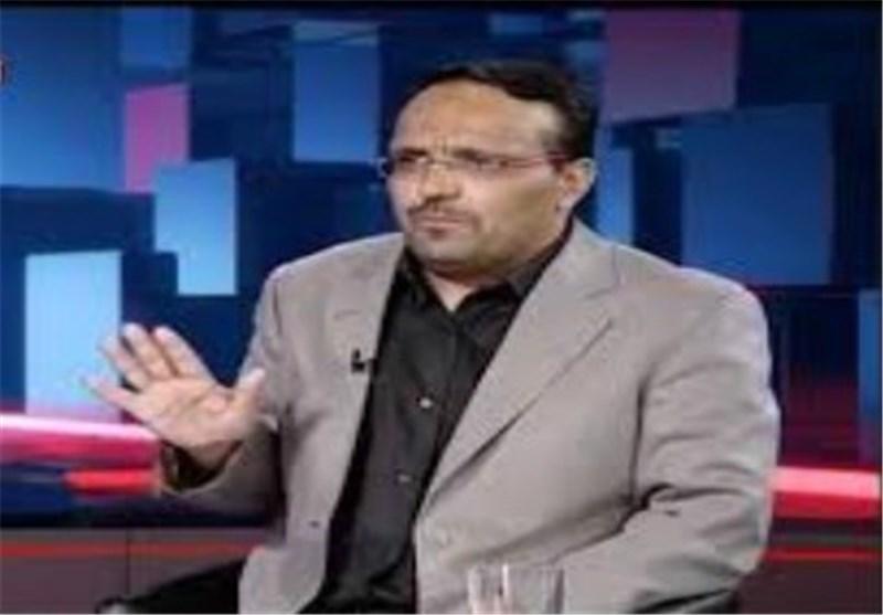 حمید رزق: امریکا نحو مزید من التدخل فی الیمن