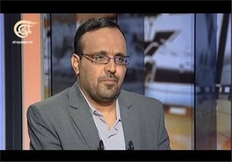 صالح اعلن موقفه بالاتفاق مع السعودیة والامارات.. اعتراف ابوظبی بالصاروخ سیکون محرجاً لها