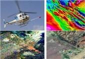 پاسخ علمی به نیازهای فناورانه در حوزه نقشهبرداری توسط شرکتهای دانشبنیان ایرانی